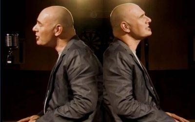 """De nieuwe single! Dubbele A! """"Voor Elkaar"""" en """"Mooie Mensen"""""""