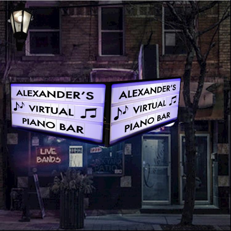 virtualpianobar
